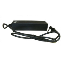 AirSep Freestyle 5 AC Power Supply