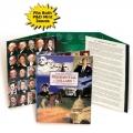 Folders for Presidential Dollars