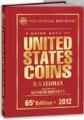 General Coin Reference Books