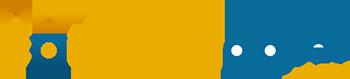 CoinSupplyPlanet.com