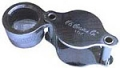 HE Harris/Whitman  Loupes & Magnifiers