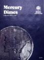 Folders for Dimes