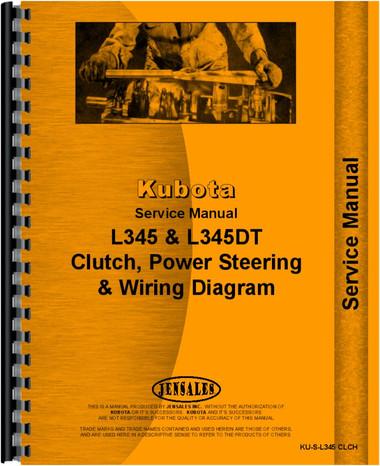 kubota ldt tractor data instant online info specs and more