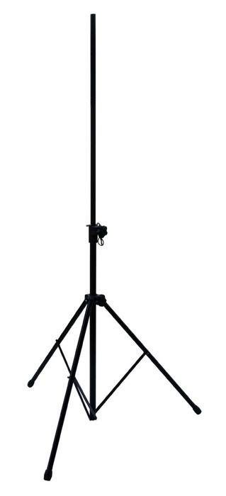 "STR109 Speaker Stand with 1"" mounting tube"