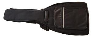 TSD Gig Bag Front Details