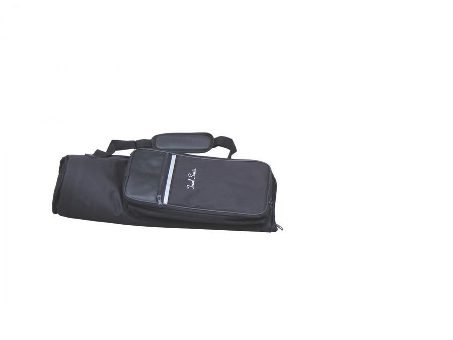 TRAVEL SONIC PREMIUM TRUMPET BAG