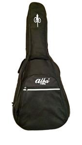 Alba NGB121-41 Padded Gig Bag