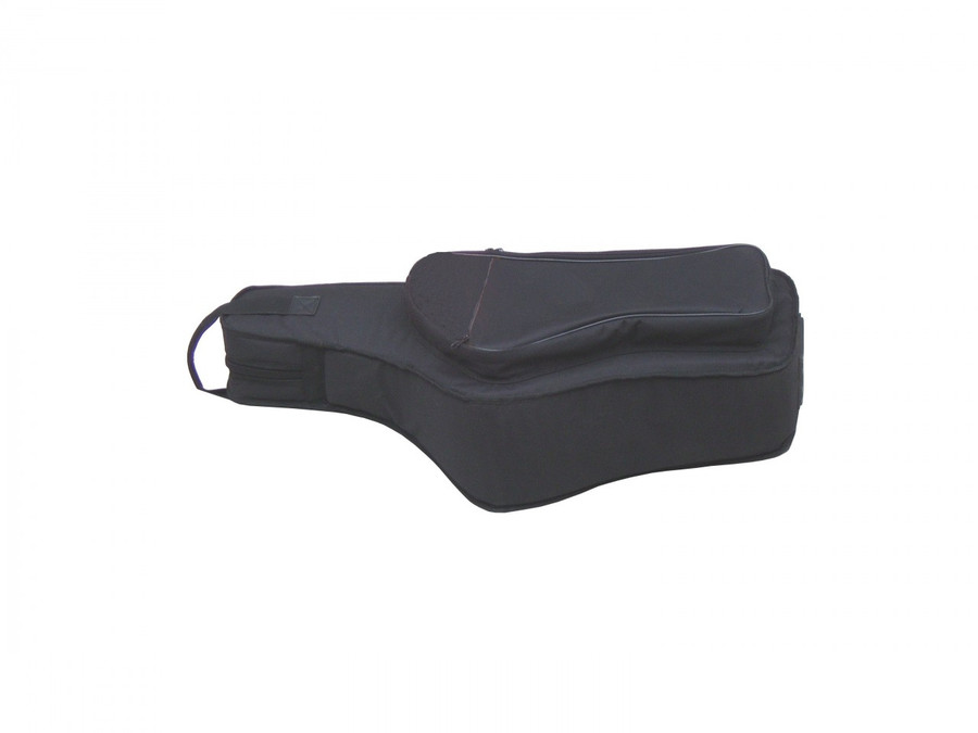 TRAVEL SONIC PREMIUM TENOR SAX CARRY BAG