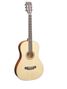 "Corbin International MDG300 ""OO"" Series Guitar"