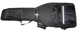 TSP Gig Bag Front Details