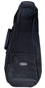 BodyGuard UB100S Series Soprano Uke Gig Bag