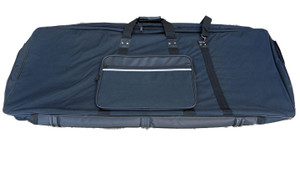 Travel Sonic TSKB76 Note Keyboard Bag