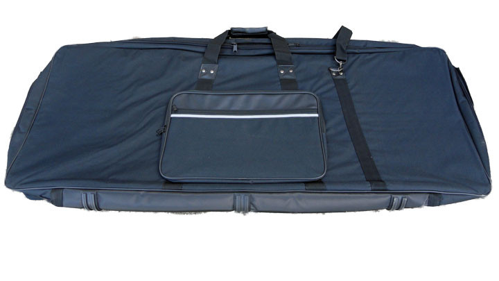 Travel Sonic Keyboard Bag