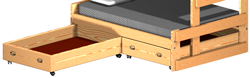 2-full-drawers-74.png