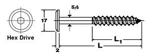 7x70-mm-jc-screw.jpg