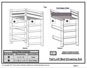 tall-loft-bed-plans-drawings-and-specs.jpg
