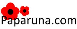 Paparuna.com