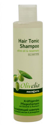 Olivelia Hair Tonic Shampoo