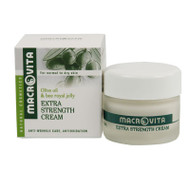 Macrovita Extra Strength Cream