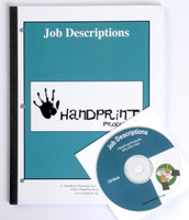 Job Description Manual For Child Care Centers