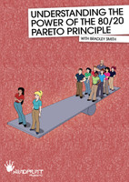 """Understanding the Power of the 80/20 Pareto Principle"""