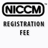 Re-Testing Fee (NAC or CDA Fast Track)