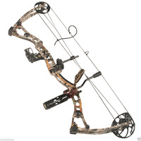 compound-bow-nsw