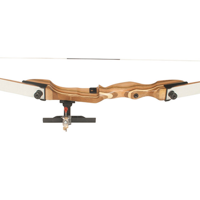 recurve-bow-arrow-rest.jpg