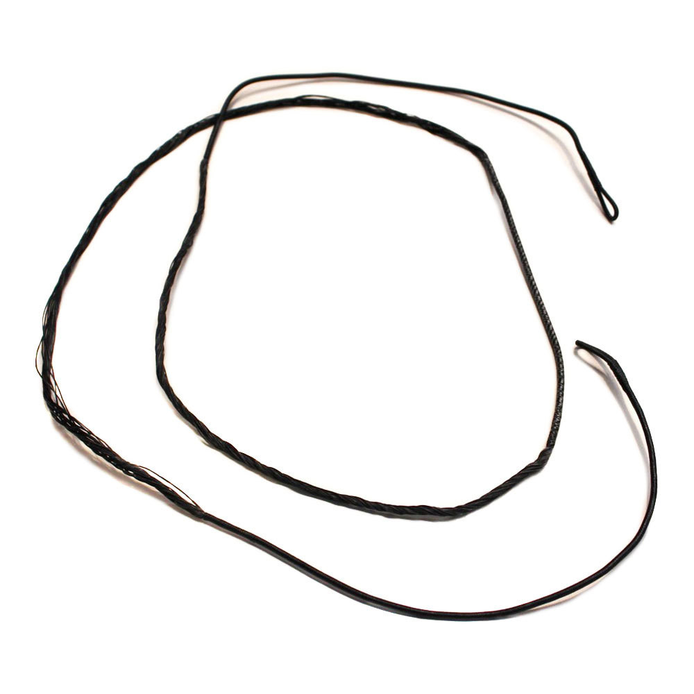 Replacement Bow Draw String