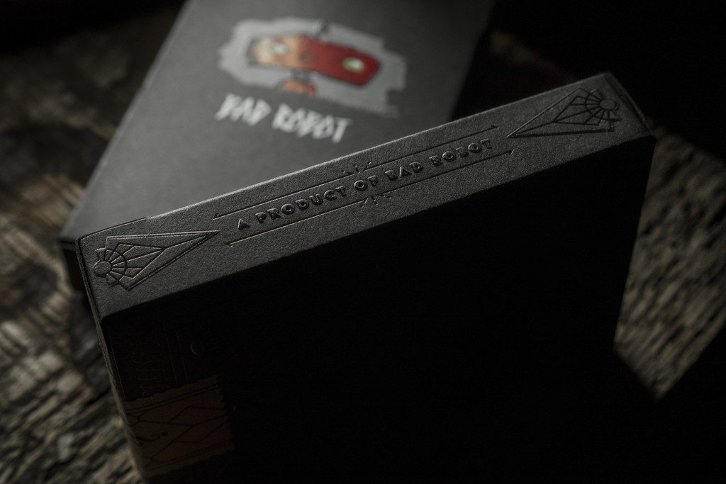 mysteryboxblackedition-1024x682-2-.jpg