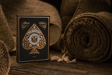 Artisan Playing Cards