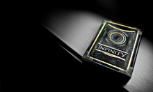 Infinity Playing Cards by Ellusionist