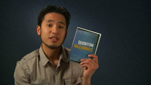 Quantum Mechanics DVD by Irving Quant. Learn this cool magic card trick. Available in Australia from http://shop.kardsgeek.com