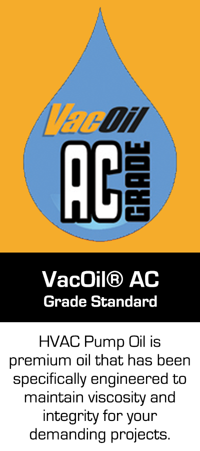 acgradeicon.png