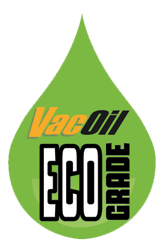 ecogradeicon-sm3-png.png