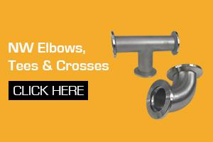 nw-elbows-tees-crosses.jpg