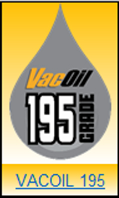 vacoil-cross-reference-lvo195.jpg