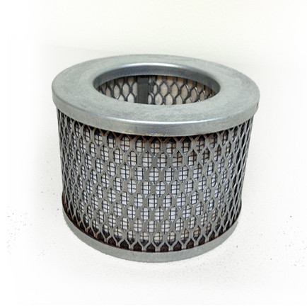 Replacement Element Cartridge - Oil Mist Eliminator NW25 and 25CFM High Capacity