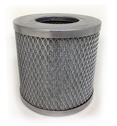 Replacement Element Cartridge - Oil Mist Eliminator 40 CFM