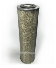 "9.5"" Molecular Sieve Replacement Element"