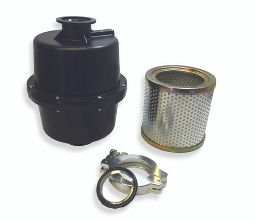 50 CFM Oil Mist Eliminator NW40 Kit *Filter Cartridge Included