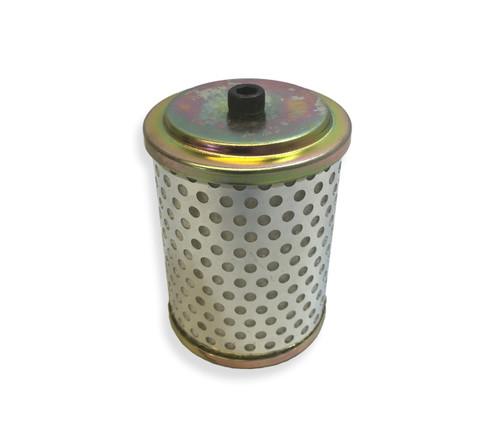 Replacement Element - Oil Mist Eliminator 15 CFM