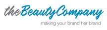 beauty-company.jpg
