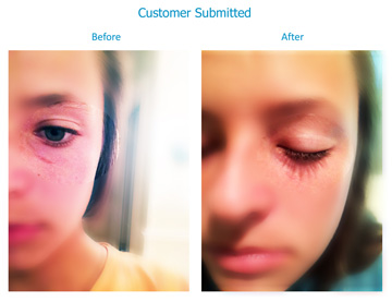 customer-submitted-1-small.jpg