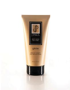 J. Paul Glide Shave Cream with Aloe & Jojoba