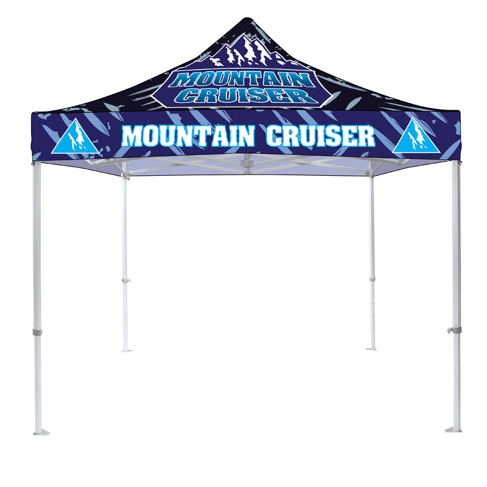 10-ft-casita-canopy-tent-heavy-duty-full-color-uv-print-graphic-package-1.jpg