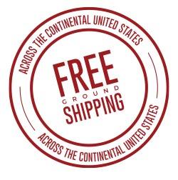 free-ground-shipseal.jpg