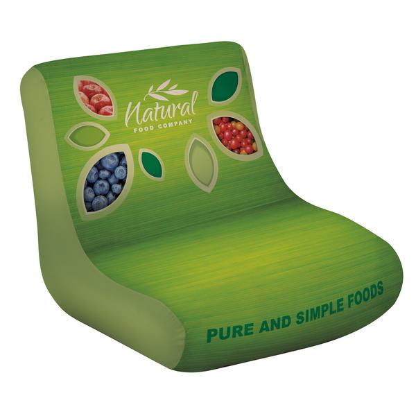 inflatable-chair.jpg