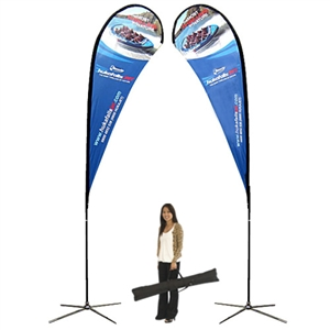 Outdoor Flag Solutions