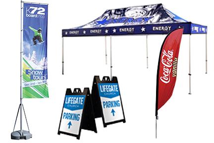 tentsflags2.jpg